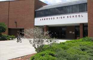 armwood-building